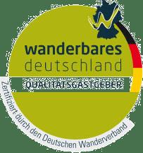 Logo_Qualitätsgastgeber