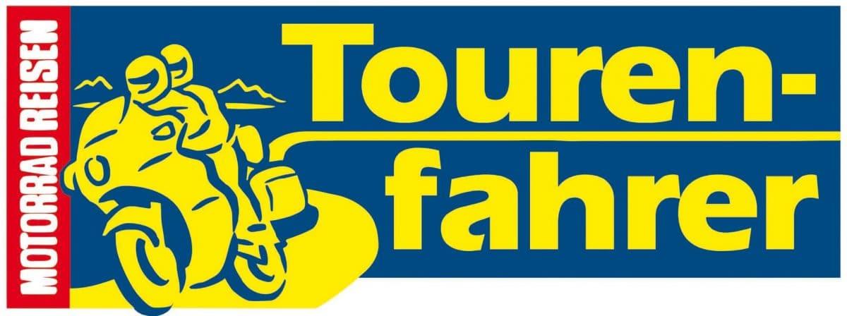 Tijdschrift Tourenfahrer
