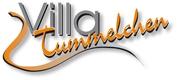 Logo Villa Tummelchen