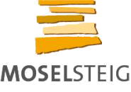Moselsteig Logo